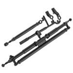 Axial AR60 Heavy Duty Steering Linkage