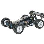 1/18 Reflex 4WD Off Road Buggy RTR