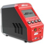 RDX1 - AC/DC Battery Charger/Discharger