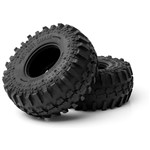 Gmade MT2201 2.2 Off-Road Tires (2)