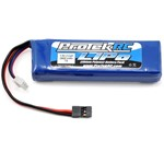 ProTek RC Lipo Mt-4/M11x Transmitter Battery Pack