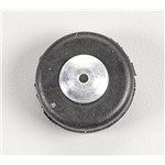 Dubro Tail Wheel 3/4""