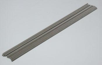Dubro Full Threaded Rod 4-40 12  (12)