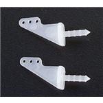 Dubro Control Horn Micro (2)
