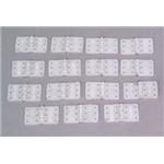 Dubro Nylon Hinge Standard (15)