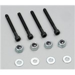 Socket Bolt Locknut 440 (4)