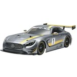 Mercedes-AMG GT3 4WD Shaft Drive On-Road
