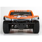 1/10 2WD K&N Torment SCT Brushed: RTR