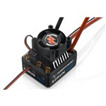 Ezrun Max10 60A Sensorless Brushless Esc