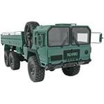 Beast II 6x6 Truck RTR