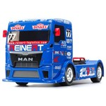 Team Reinert Racing MAN TGS TT-01 Type E