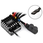 Reedy Blackbox 510R 2S Competition ESC