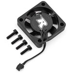 Reedy Blackbox 30x30x7mm Fan w/Screws