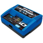 Traxxas Ez-Peak Live 100W Nimh / Lipo Ac Charger With Id Functionality