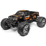 HPI 1/8 Savage XL Flux RTR 6S 4WD