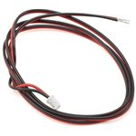 Aircraft Telemetry Flight Pack Voltage Sensor-2pin