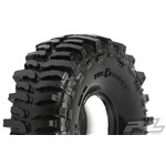 "Interco Bogger 1.9"" G8 Rock Terrain Tires (2)"