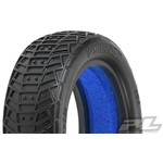"Positron 2.2"" 2WD MC Off-Road Buggy Fr Tires (2"