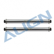 Align 470L Feathering Shaft