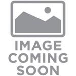 Rage RC Propellers (3): Black Marlin / Bm Brushless