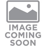 Nut Drive Set Metric 5.5/7.0mm (2)