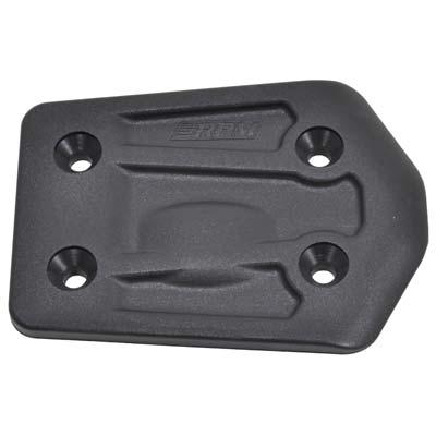 RPM Rear Skid Plate Kraton/Talion/Senton/Typhon