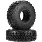 "Goodyear Wrangler MT/R 2.2"" Scale Tires"