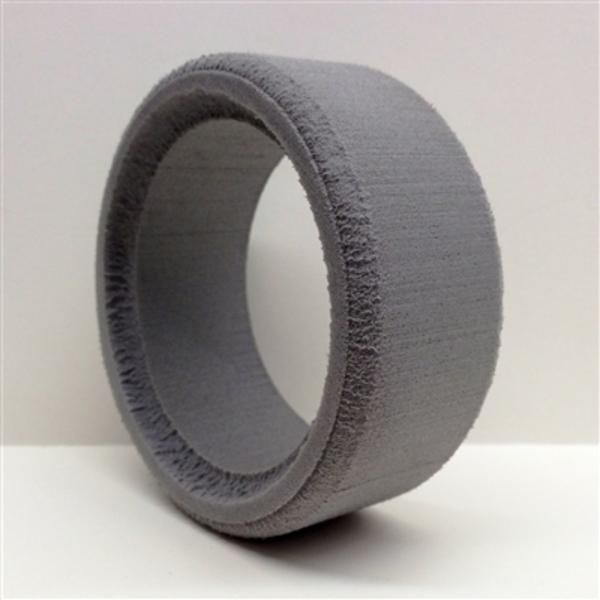 Pit Bull Pit Bull Tires Vamonos Pantalones 2.2/3.0 SC Closed Cell Foam In