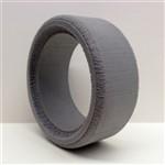 Pit Bull Tires Vamonos Pantalones 2.2/3.0 SC Closed Cell Foam In
