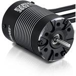 Ezrun 3652 G2 Sensorless Brushless Motor (5400Kv)