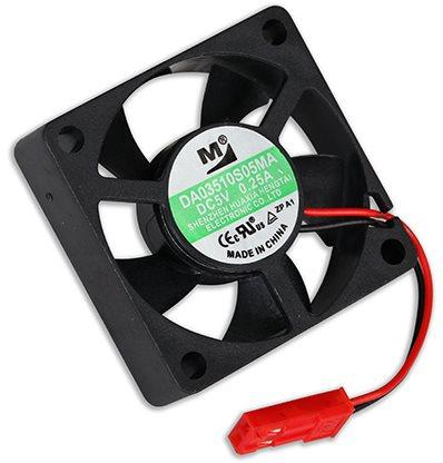Traxxas Cooling Fan, Velineon VXL-8S ESC