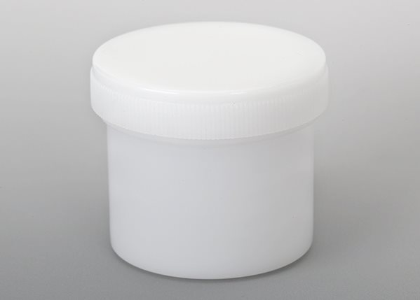 Traxxas Oil Differential (20M Weight Standard) X-Maxx