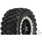 Badlands MX43 Pro-Loc All Terrain Tires (2) Mn