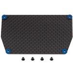 FT Graphite ESC Plate