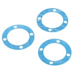 Associated Differential Gaskets RC8B3.1