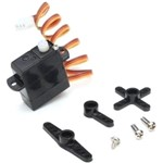 Orlandoo Hunter Orlandoo 1.7G Low Voltage Digital Servo