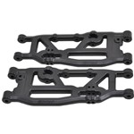 RPM Rear A-Arms Kraton/Talion/Outcast