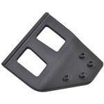 Rear Bumper/Skid Plate ASC B6/B6D
