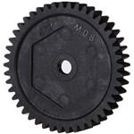 Traxxas Spur Gear, 45-Tooth (Trx-