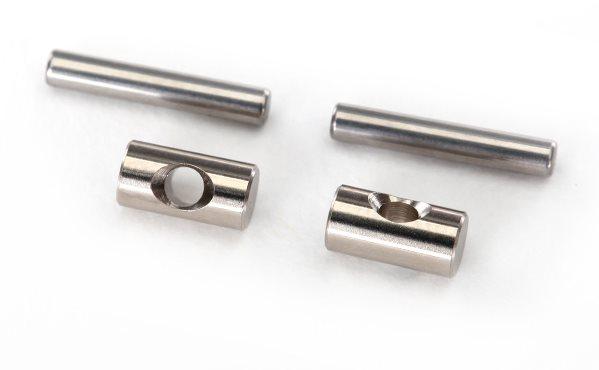 Traxxas Cross Pin (2)/ Drive Pin