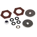 Traxxas Rebuild Kit, Slipper Clut