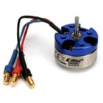 3900Kv Brushless Motor: BSR