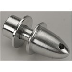 """Prop Adapter with Collet, 1/8"""""""