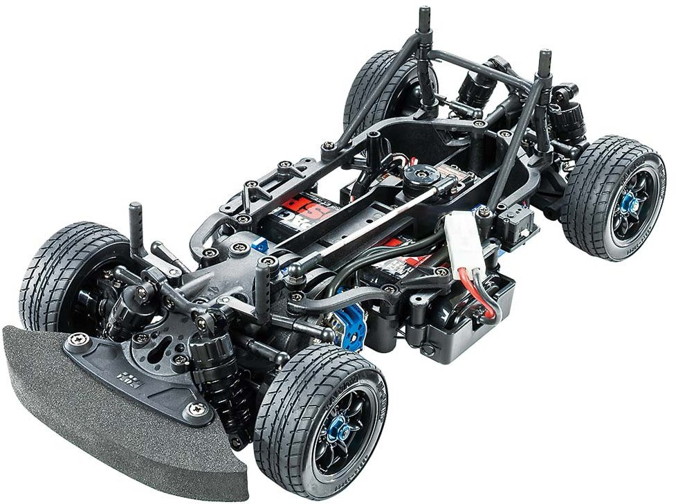 helicopter fuel price with Tamiya 110 Concept Chassis Kit Tam58647 P 189175 on An Amazing Remote Controlled Dragon Sold For 60000 further F as well Tamiya 110 Concept Chassis Kit Tam58647 P 189175 in addition The 10 Fastest Motorcycles In The World in addition Celtic Norse Sword.