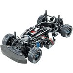 1/10 RC M-07 Concept Chassis Kit
