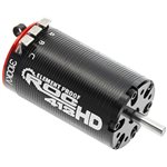 ROC412EP HD BL Crawler Motor 2D 3100kv