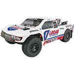 Lucas Oil SC10.3 Brushless RTR