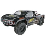 JRT SC10.3 Brushless RTR