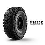 2.2 Mt2202 Off-Road Tires (2)