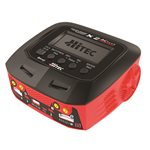 Hitec X2 Ac Plus Black Edition Multi-Function Charger